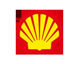 中海油殼牌石油化工有限公司